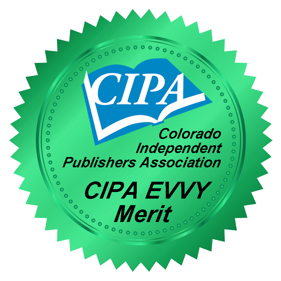 CIPA Merit Winner Graphic