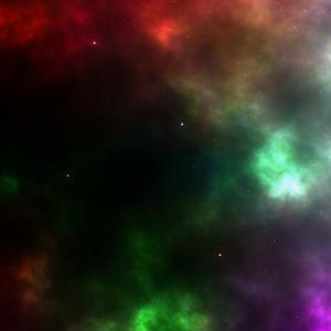 galaxy-379213_640