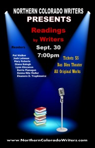 Readings by Writers_Sept 30_bas bleu-3