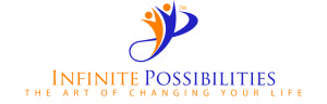 IP_ChangingYourLife_logo_color