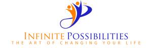 IP_ChangingYourLife_logo_color